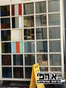 זכוכיות-במבחר-צורות-וצבעים